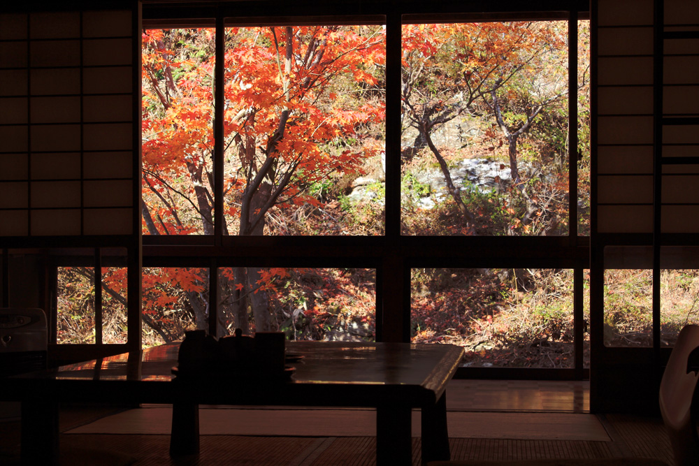 kyakusitu_autumn