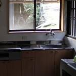jinda_kitchen