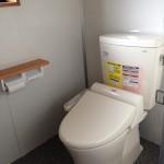 jinda_toilet